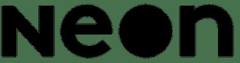 NEON Sprints
