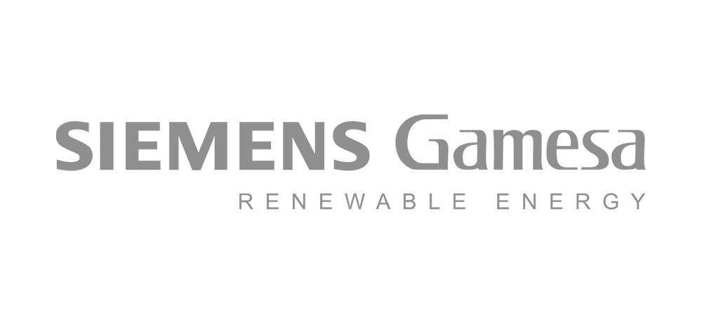 Client_logo_Siemens_Gamesa_NEON_Center
