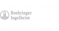 Client_logo_Boehringer_Ingelheim_NEON