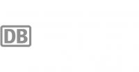 Client_logo_Deutsche_Bahn_NEON