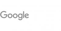 Client_logo_Google_NEON