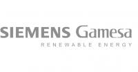 Client_logo_Siemens_Gamesa_NEON