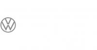 Client_logo_Volkswagen_NEON